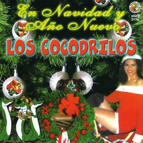 Play & Download En Navidad Y Ano Nuevo by Cocodrilos | Napster