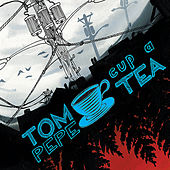 Play & Download CupaTea by TomPepe | Napster
