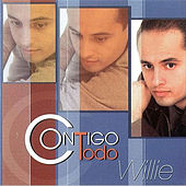 Play & Download Contigo todo by Willie | Napster