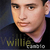 Play & Download Cambio by Willie | Napster