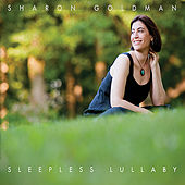Play & Download Sleepless Lullaby by Sharon Goldman | Napster