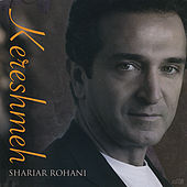 Play & Download Kereshmeh by Shariar Rohani | Napster