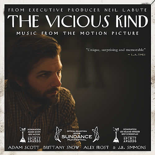 Play & Download The Vicious Kind (Music from the Motion Picture) by Various Artists | Napster