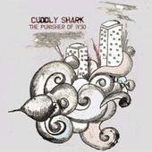 Play & Download The Punisher of IV30 by Cuddly Shark | Napster