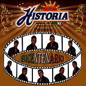 Play & Download Bicentenario by La Historia Musical De Mexico | Napster
