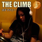 Play & Download The Climb by Stephanie | Napster