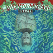 Icons by None More Black