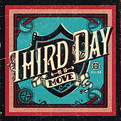 Play & Download Move by Third Day | Napster