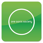 Play & Download sonic - EP by One Sonic Society | Napster