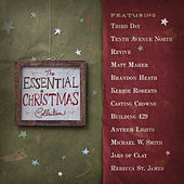 Play & Download The Essential Christmas Collection by Various Artists | Napster