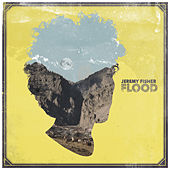 Flood by Jeremy Fisher