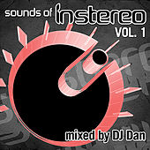 Sounds of InStereo by Various Artists