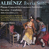 Play & Download Albéniz: Orchestral Music by Various Artists | Napster