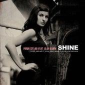 Shine EP von Parov Stelar