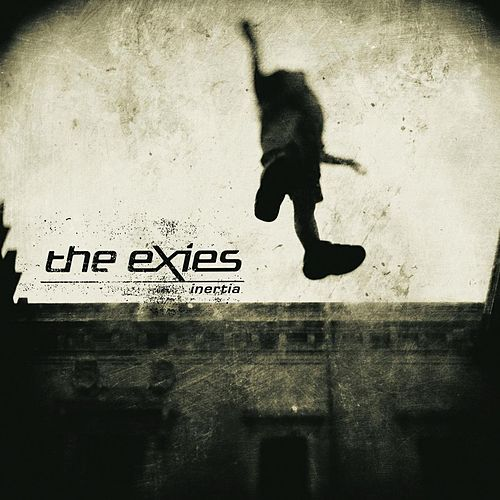 Play & Download My Goddess (Karaoke Version) by The Exies | Napster