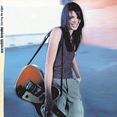 Play & Download Bitch (Karaoke Version) by Meredith Brooks | Napster