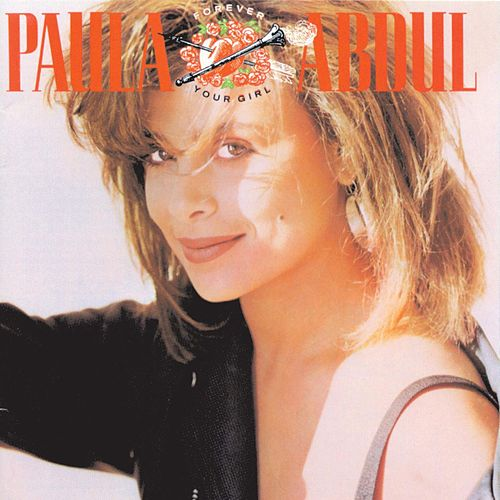 Straight Up (Karaoke Version) by Paula Abdul