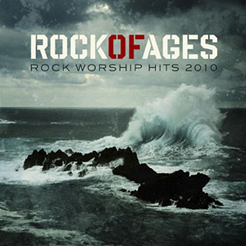 Play & Download Rock Of Ages by Various Artists | Napster