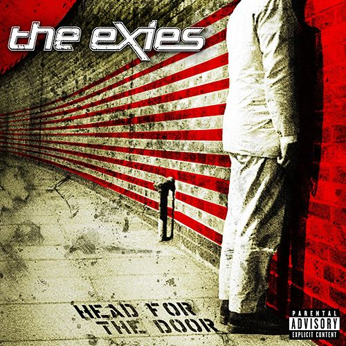 Play & Download Hey You (Karaoke Version) by The Exies | Napster
