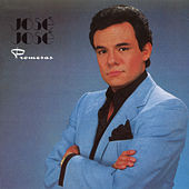 Play & Download Promesas by Jose Jose | Napster