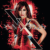 Play & Download X by Anna Vissi (Άννα Βίσση) | Napster