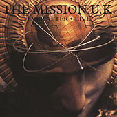 Play & Download Ever After...Live by The Mission U.K. | Napster