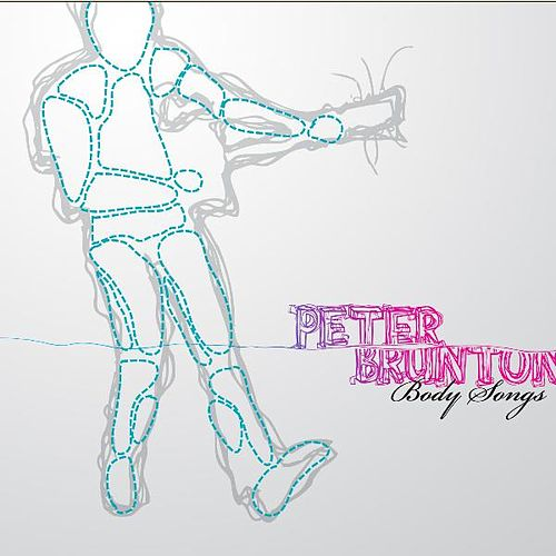 Play & Download Body Songs by Peter Brunton | Napster
