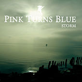 Storm by Pink Turns Blue