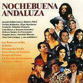 Play & Download Nochebuena Andaluza by Various Artists | Napster