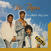 Play & Download Adios My Love by Die Flippers | Napster