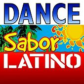 Play & Download Dance sabor latino by Various Artists | Napster