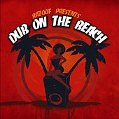 Dub On The Beach by Various Artists