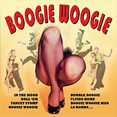 Play & Download Boogie Woogie by Various Artists | Napster