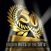Golden Hits of the 50's, Vol. 10 (Golden Ladies Night) by Various Artists
