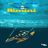 A Night In Rimini by Various Artists
