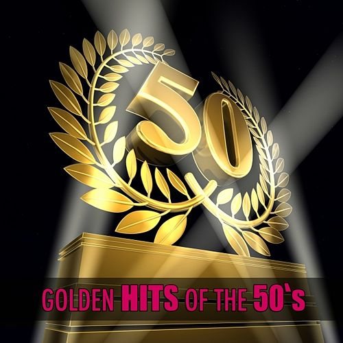 Play & Download Golden Hits of the 50's, Vol. 9 (Swing with Glenn Miller) by Glenn Miller | Napster