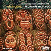 The Groove Improver by Ohm Guru