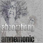 Amnemonic by Aboombong