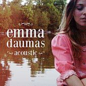 Play & Download Acoustic by Emma Daumas | Napster