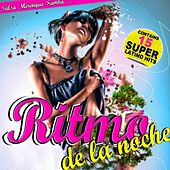 Play & Download Ritmo De La Noche by Various Artists | Napster