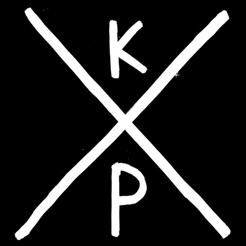 Play & Download Kxp by Kxp | Napster