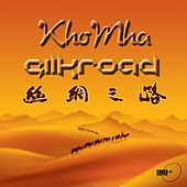 Play & Download Silkroad by KhoMha | Napster