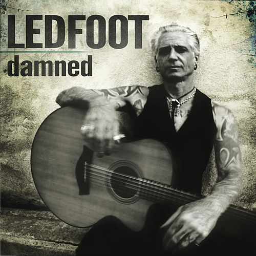 Play & Download Damned by Tim Scott | Napster