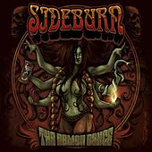 Play & Download The Demon Dance by Sideburn | Napster