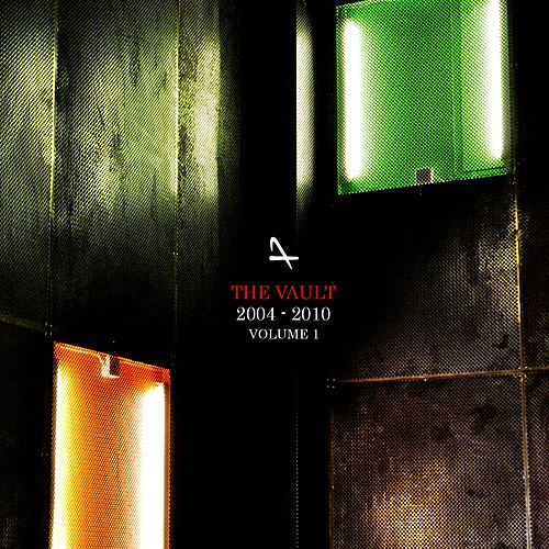 Play & Download The Vault 2004-2010 - Volume #1 by Various Artists   Napster