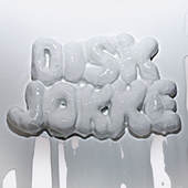 Play & Download En Fin Tid by diskJokke | Napster