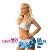 Play & Download My Boobs Are OK by Lene Alexandra | Napster