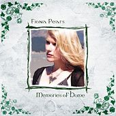 Play & Download Memories of Home by Fiona Pears | Napster