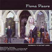 Play & Download Doorways to Distant Lands by Fiona Pears | Napster