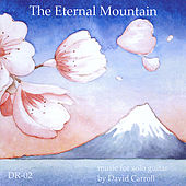 The Eternal Mountain by Dave Carroll